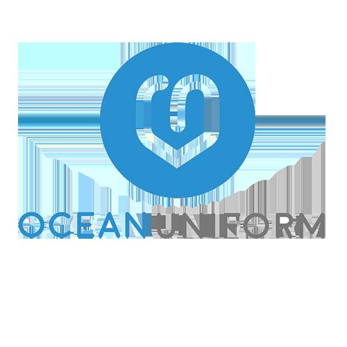 Áo đoàn Thanh Niên Ocean